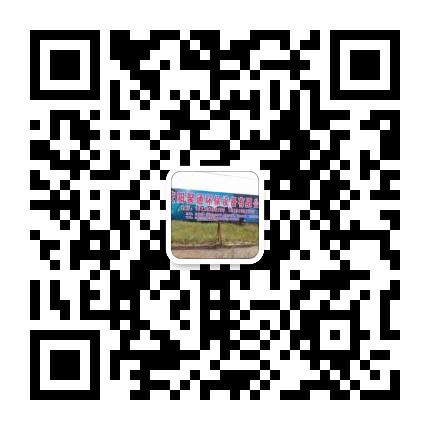 庆阳玻璃钢rb88电竞-甘肃庆阳聚通环保设备开发有限公司